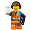 LEGO-MINIFIGURES-YOU-CHOOSE-SERIES-16-17-18-19-LEGO-MOVIE-2-71025-71023-71021 thumbnail 19