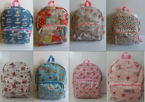 Cath Kidston Kids Womens Back Pack afficher le titre d'origine