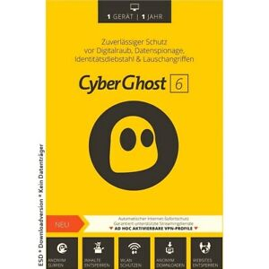 CyberGhost-6-2018-VPN-Premium-1-an-Version-complete-licence-anonyme-Surfer