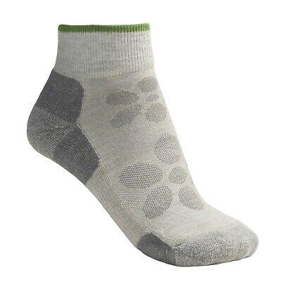 New SmartWool Women/'s PhD Hike Ultralight Cushion Merino Wool Socks Small S