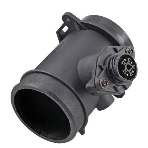 Mass Air Flow Sensor For Mercedes-Benz 300CE 300E E320 C280 S320 w// Housing New
