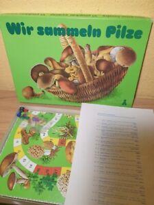 VEB-Wir-sammeln-Pilze-Spiel-DDR