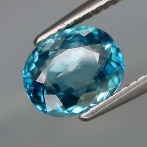 3-00Ct-Ravishing-Color-Ultra-Lustrous-Natural-Blue-Cambodian-Zircon