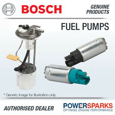 Genuine OE BOSCH 0580303134 Fuel Pump Mounting Unit