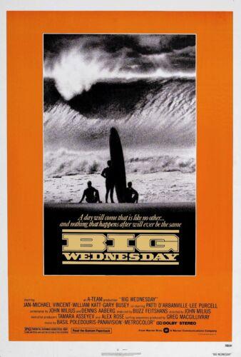 CLS 1 Movie Poster Prints in sizes  A0-A1-A2-A3-A4-A5-A6-MAXI Classic Film