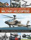 History of Military Helicopters by Francis Crosby (Paperback, 2016)