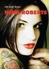 Ich steh dazu von Nina Roberts (2014, Taschenbuch)