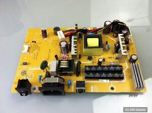 Ersatzteil-Acer-Netzteil-Power-Board-55-LYXM2-001-fuer-LCD-Monitor-B236HL-NEU