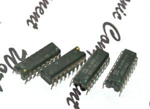 2PCS-NEC-UPD2114C-1-UPD3114LC-DIP-18-Integrated-Circuit-IC-NOS