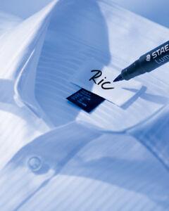 Staedtler-Lumocolor-Laundry-Fabric-Textile-Permanent-Waterproof-Marker