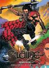 Slaine: Demon Killer by Pat Mills (Paperback, 2010)