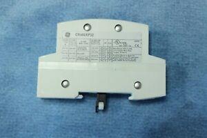GE CR460XP32 Lighting Contactor Power Pole 2 Pole