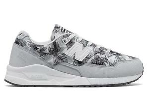 new balance 530 floral
