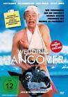Wedding Hangover (2013)