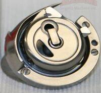 Pfaff 545 Rotary Hook Assembly Part18340 91-018340-91