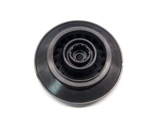 Kohle f Motor Anker Rotor Läufer Markenware Bosch GBH 5 DCE Würth BMH 40-SE