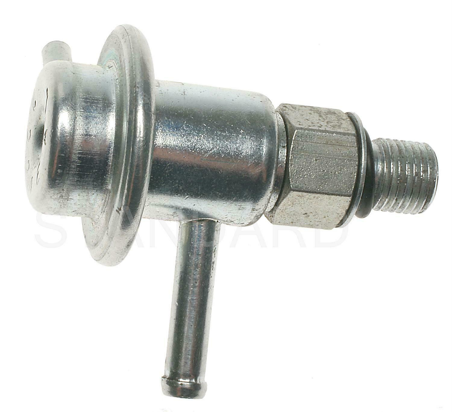 3238 94-14 Ford Powerstroke IPR VGT /& Injector Pigtail