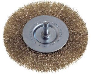 Poggi-470-00-spazzola-circolare-75-mm-fili-in-acciaio-gambo-6-mm