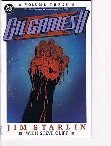 Gilgamesh-II-3-NM-9-2