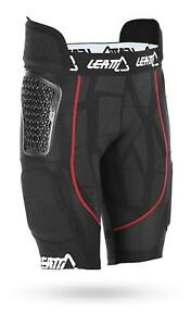 Leatt-GPX-5-5-AirFlex-Impact-Shorts-Off-Road-Body-Armor-BLOWOUT-CLOSEOUT