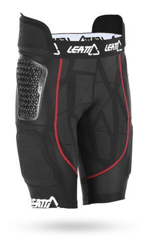 Leatt GPX 5.5 AirFlex Impact Shorts / Off Road Body Armor - BLOWOUT CLOSEOUT