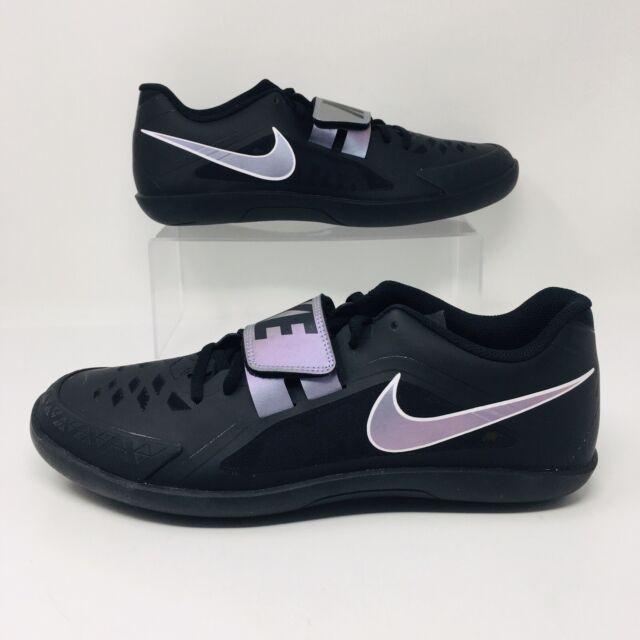 Nike Zoom SD Bowerman Series Track