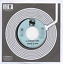 ERNIE-K-DOE-A-Certain-Girl-Here-Come-The-Girls-NEW-NORTHERN-SOUL-45-CHARLY thumbnail 1