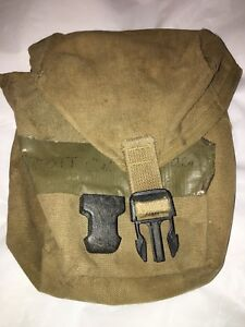 Coyote IFAK - Individual First Aid Kit *** NSN # 6545-07-000