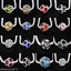 5-20-50-X-Gems-Rhinestone-Crystal-Rondelle-Loose-Spacer-Beads-7mm-10mm-12mm-14mm thumbnail 2