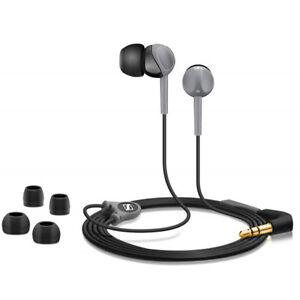 SENNHEISER CX180 EARPHONES+UNPARALLED BASS+HIGH RESOLUTIN STEREO SOUND