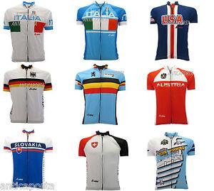 Camiseta-Skyline-Proyecto-Ciclismo-Nacional-Italia-Alemania-Austria-USA-Tecnica