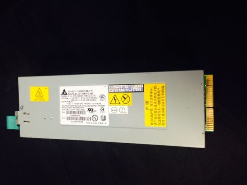 DELTA POWER SUPPLY R  DPS-730AB A  730W P//N C46098-005  D37235-001