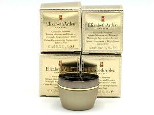 Elizabeth-Arden-Ceramide-Premiere-Intense-Moisture-and-Renewal-Overnight-Cream