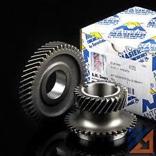Opel Vivaro PF6 Gearbox 6th gears 28 / 47 teeth o.e.m quality