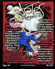 Notes Magazine by Grace Notes Publishing (Paperback / softback, 2011)