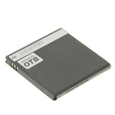 Power Akku Li-Ion für Samsung Galaxy S Advance I9070