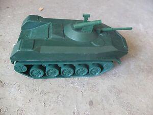 Panzermodell LL SPz BMD-1 Lehrmodell Ausbildungsmodell - Mömbris, Deutschland - Panzermodell LL SPz BMD-1 Lehrmodell Ausbildungsmodell - Mömbris, Deutschland
