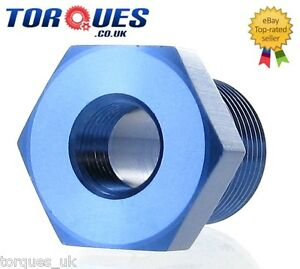 3-8-034-NPT-Male-to-1-8-034-NPT-Female-Straight-Adapter-Blue