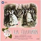 Giuseppe Verdi - : La Traviata (2014)