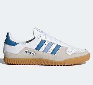 Adidas Original Spezial Indoor Comp