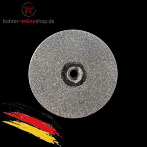 Diamanttrennscheiben-Diamantscheiben-40mm-fuer-Dremel-und-Proxxon