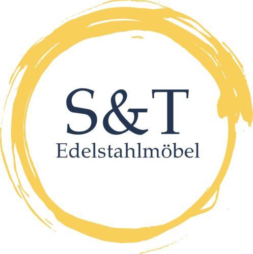 Spüle Abdeckung Gastrospüle Edelstahlspüle Gastro Spülabdeckungen !ALLE GRÖßEN