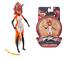 Miraculous-Ladybug-Figure-Doll-RENA-ROUGE-5-5-034-14cm-39874-Bandai-Free-Shipping thumbnail 1
