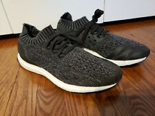 7cf910b05 Adidas Ultra Boost Uncaged Ultraboost BY2551 Black Multicolor Mens Size 8.5