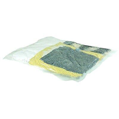 Flexi Storage JUMBO VACUUM BAG 125x88cm Damp /& Dust Proof CLEAR*Australian Brand