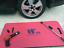 Werkzeug BGS-Verrouillage Écrous de roue individuelles Prises-multi annonce 1158 8656