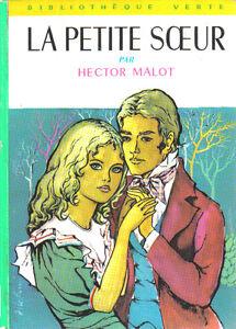 Bibliotheque-verte-n-92-LA-PETITE-S-UR-par-Hector-Malot