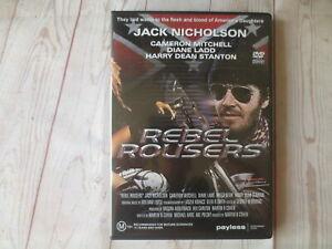 Rebel-Rousers-DVD-R0-9449