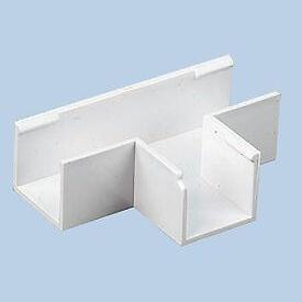 Mini-Trunking-Tee-Joint-16mm-x-16mm-x-1