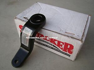 Skyjacker DA300 Pitman Arm for 3-6 Lift